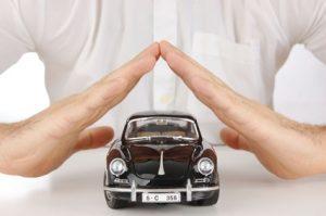 Devis assurance auto temporaire